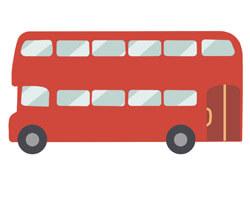 bus-pequeño