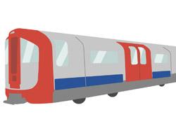 metro-pequeño