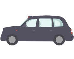 taxi-pequeño