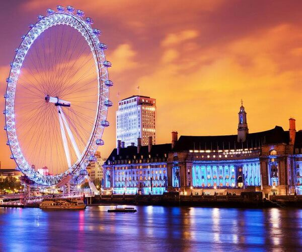 London-Eye-ruta-londres-3dias
