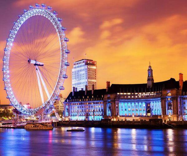 London-Eye-ruta-londres-3dias