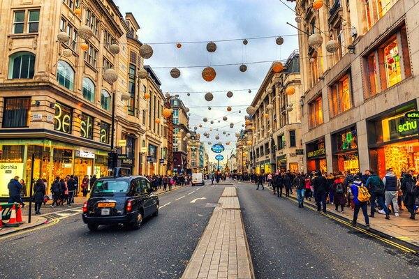 calles-emblematicas-que-visitar-londres
