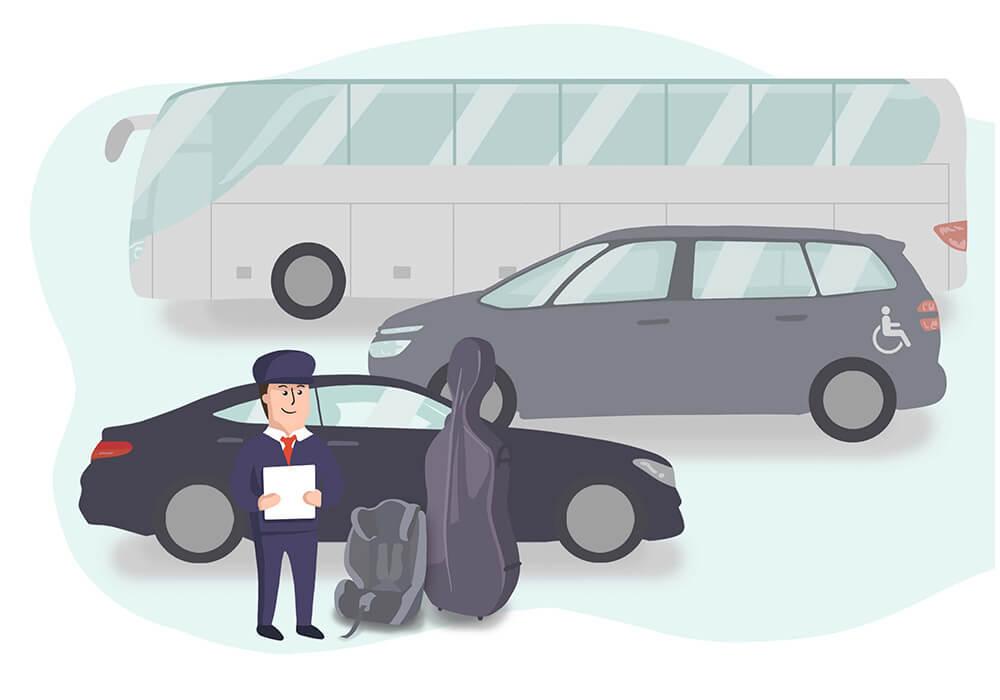 equipamiento-y-vehiculos-especiales2