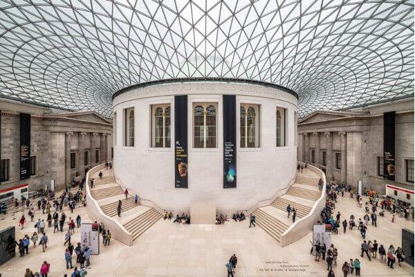 museos-emblematicos-que-visitar-londres