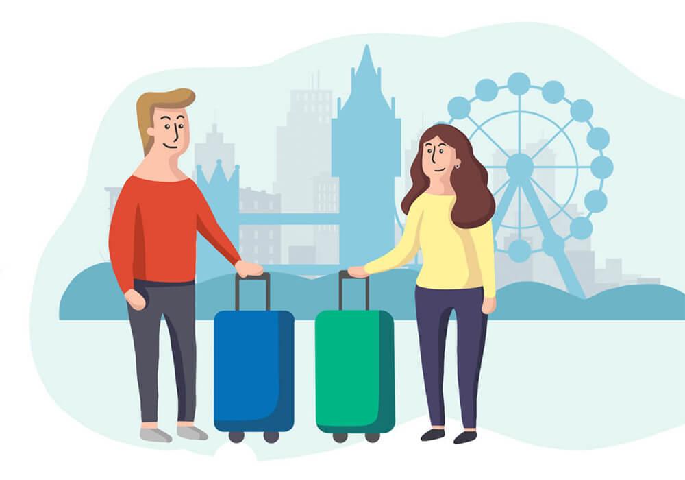 pareja-viaje-londres2